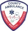 County_Ambulance_28ME29_0001.jpg
