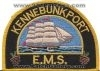 Kennebunkport_EMS_28ME29.jpg