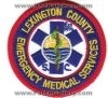 Lexington_SC_EMS.jpg