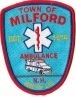 Milford_28NH29_Ambulance.jpg