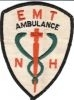 NH_EMT_Ambulance.jpg