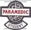 New_Hampshire_Technicial_Institute_Paramedic.jpg