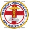Newmarket_28NH29_Ambulance.jpg