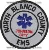 North_Blanco_Co_EMS.jpg