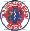 Old_Orchard_Beach_28ME29_new.jpg