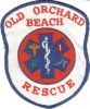 Old_Orchard_beach_28ME29_old.jpg