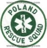 Poland_Rescue_28ME29_old.jpg