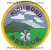Richmond_Rescue.jpg