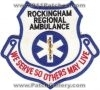 Rockingham_28Nashua_NH29_Ambulance.jpg