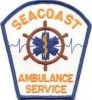 Seacoast_28NH29_Ambulance.jpg