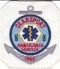 Searsport_ambulance_28ME29.jpg