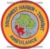 Southwest_Harbor_Ambulance_28ME29.jpg