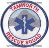 Tamworth_28NH29_Rescue.jpg