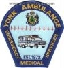 York_Ambulance_28ME29_New.jpg