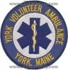 York_Ambulance_28ME29_old.jpg