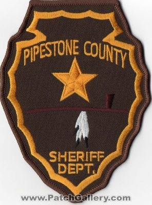 By Photo Congress    Pipestone County Jail Phone Number
