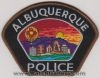 Albuquerque_Police_Department_-_Current_Style_-_Black_with_brown_border.jpg