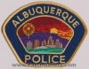 Albuquerque_Police_Department_-_Current_Style_-_Blue_with_gold_border.jpg