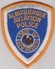 Albuquerque_Police_Department_-_Old_Style_-_Aviation.jpg