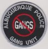 Albuquerque_Police_Department_-_Old_Style_-_Gang_Unit.jpg