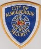 Albuquerque_Police_Department_-_Old_Style_-_Security_Officer.jpg