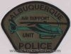 Albuquerque_Police_patches_-_Air_Support_Unit_-_Subdued2C_OD.jpg