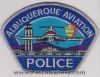 Albuquerque_Police_patches_-_Aviation_-_Blue_with_silver_border.jpg