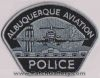Albuquerque_Police_patches_-_Aviation_-_Subdued2C_gray.jpg