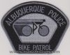 Albuquerque_Police_patches_-_Bike_Patrol_-_Subdued2C_gray.jpg