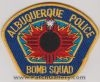 Albuquerque_Police_patches_-_Bomb_Squad_-_Blue_with_gold_border.jpg