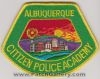 Albuquerque_Police_patches_-_Citizen_Police_Academy_-_Green_with_gold_border.jpg