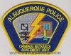 Albuquerque_Police_patches_-_Criminal_Nuisance_Abatement_Unit_-_Blue_with_gold_border.jpg
