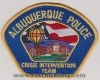 Albuquerque_Police_patches_-_Crisis_Intervention_Team_-_Blue_with_gold_border.jpg