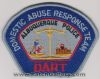Albuquerque_Police_patches_-_Domestic_Abuse_Response_Team_-_Blue_with_silver_border.jpg