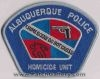 Albuquerque_Police_patches_-_Homicide_Unit_-_Blue_with_silver_border.jpg
