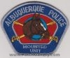 Albuquerque_Police_patches_-_Mounted_Unit_-_Blue_with_silver_border.jpg