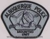 Albuquerque_Police_patches_-_Mounted_Unit_-_Subdued2C_gray.jpg