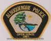 Albuquerque_Police_patches_-_Open_Space_Unit_-_Black_with_gold_border.jpg