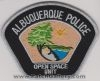 Albuquerque_Police_patches_-_Open_Space_Unit_-_Black_with_silver_border.jpg