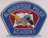 Albuquerque_Police_patches_-_Police_Academy2C_Instructor_-_Blue_with_silver_border.jpg