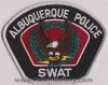 Albuquerque_Police_patches_-_SWAT_-_Black_with_white_border.jpg