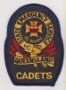 Australia_-_Queensland_State_Emergency_Services_-_Cadets.jpg