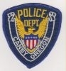 Canby2C_OR_Police_-_old_patch.jpg