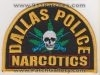 Dallas2C_TX_PD_Narcotics_-_Full_Color.jpg