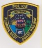 Florida_East_Coast_Railway_Police_-_100_Years.jpg