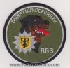 Germany_-_BGS_-_Federal_Border_Guards_-_Service_Dog.jpg