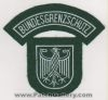 Germany_-_BUNDESGRENZSCHUTZ_28BGS29_-_Federal_Border_Guards.jpg