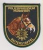 Germany_-_Police_Bureau_of_Mannheim_-_Rider_Season.jpg