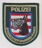 Germany_-_Polizei_-_Explosives_Detection_Dog.jpg