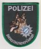 Germany_-_Polizei_-_Service_Dog2C_German_Shepherd.jpg